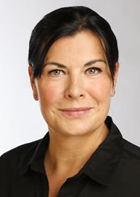 Angelika Kempf