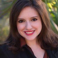Tania Cohen