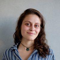 Ramona Inkoferer